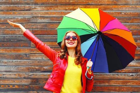monsoon fashion trend