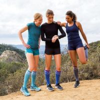 Why Are Running Socks As Important As Running Shoes?