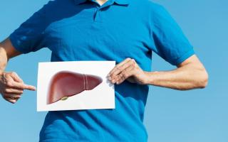 Tips for good liver