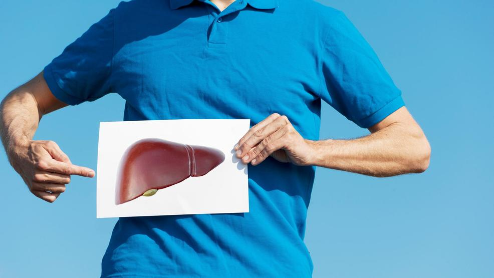 Tips for good liver