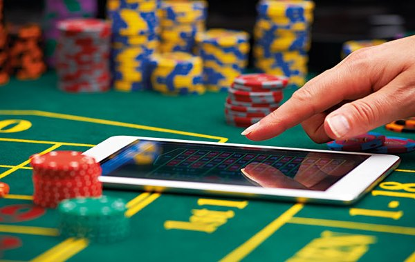 Online Gaming Industry Grows at 21 percent During Covid-19 in India