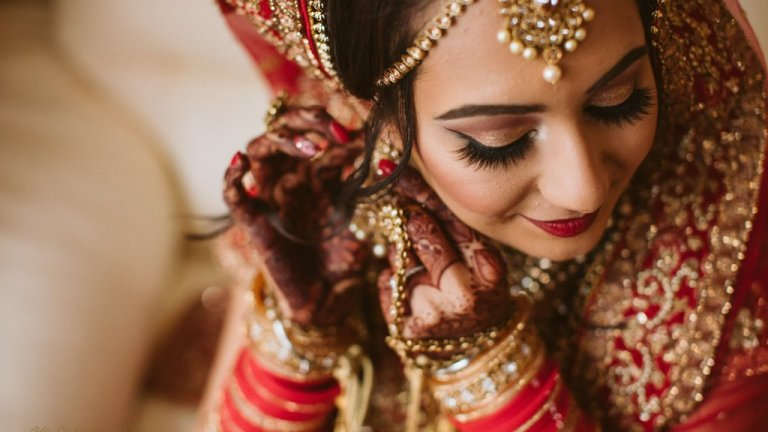 Top 10 Wedding Photography Types You Should Know