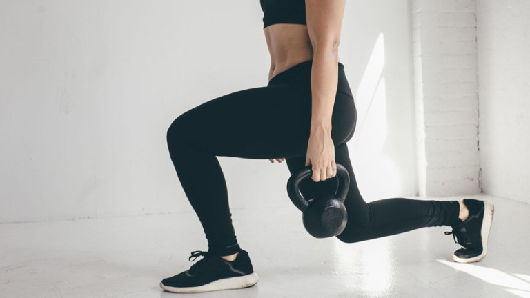 Lifestyle Tips That Ensure Firmer & Toned Butts/ Booty
