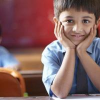 Planning for Children's Education- Check out This Calculator