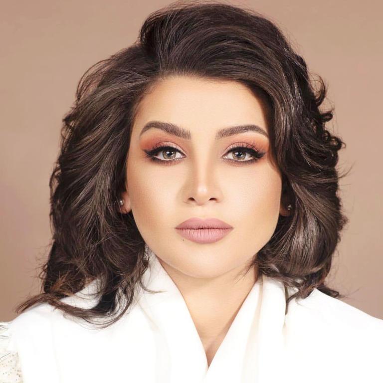 الوجوه الجديدة في الدراما السعودية برمضان 2019 هل ستكسب