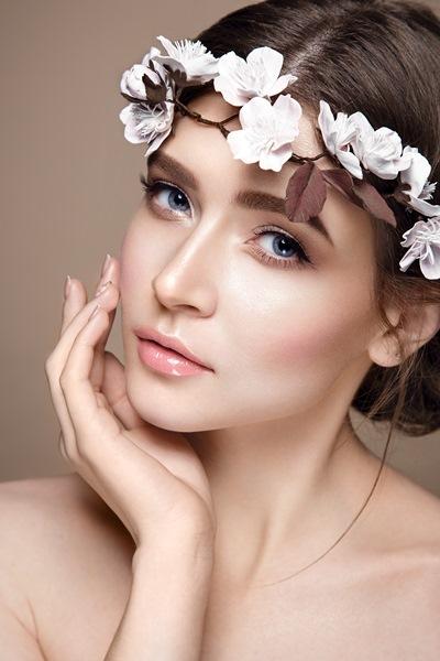 محاربة الشعر الزائد في الوجه