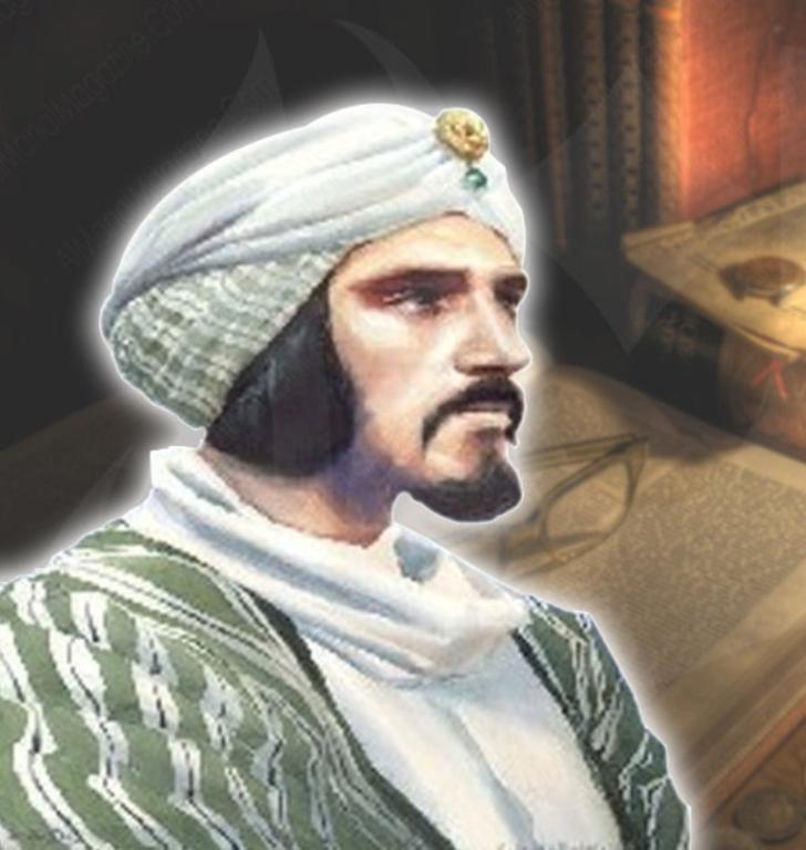 أشهر العلماء العرب والمسلمين في الفيزياء وإنجازاتهم مجلة سيدتي