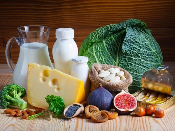 7 نصائح رجيم لصيف صحي