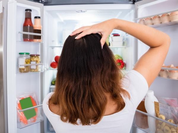 التدبير المنزلي: خطوات العناية بالثلاجة قبل السفر