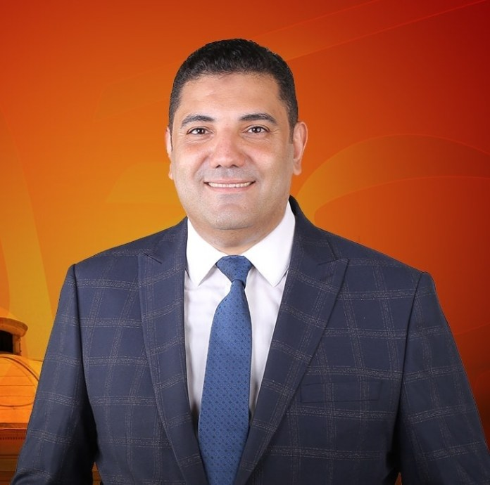Ahmed Abdul Majeed