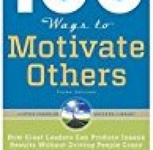 book-cover-100-ways