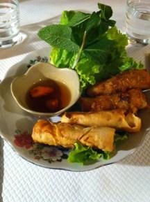 Vientiane (4) [1280x768]