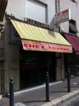 Chez Thuong (2)