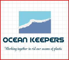 ocean keepers 2