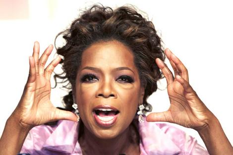 oprah_lead_wideweb__470x3120