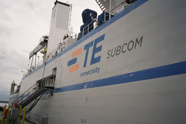 Somtel, TE SubCom to set up cable system to link East African coastline
