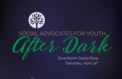 SAY-after-dark-banner-v2