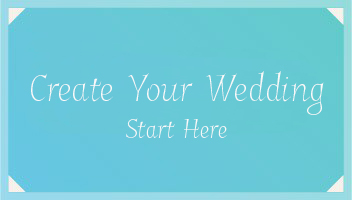 Create Your Wedding