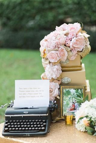 key_west_weddings-502-1
