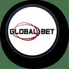 globalbet