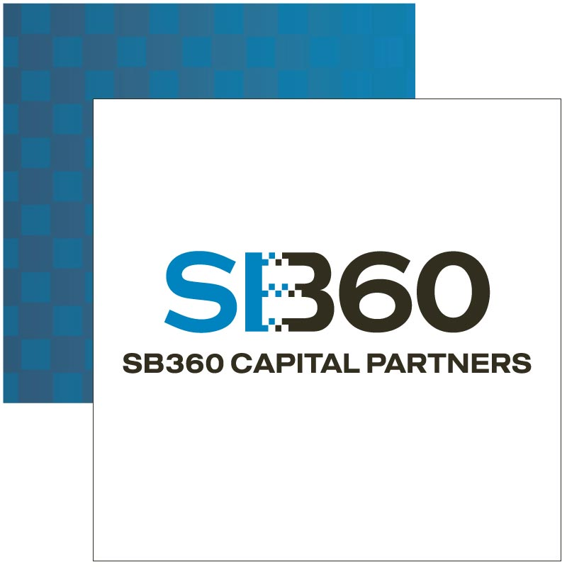 About SB360