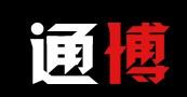通博娛樂城-百家樂-提款快速