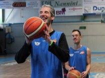 Basket Integrato 2017-2018-1