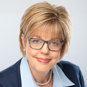 Jill Stanek