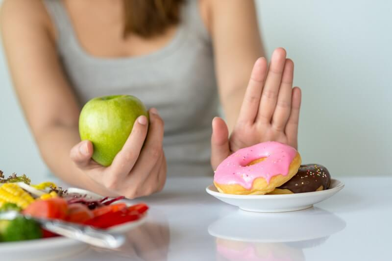 diete ipoproteiche