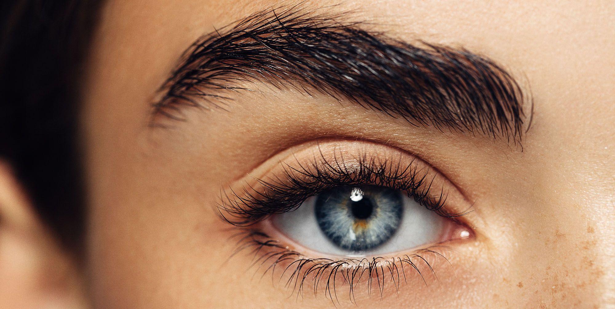 curare miopia rimedi naturali
