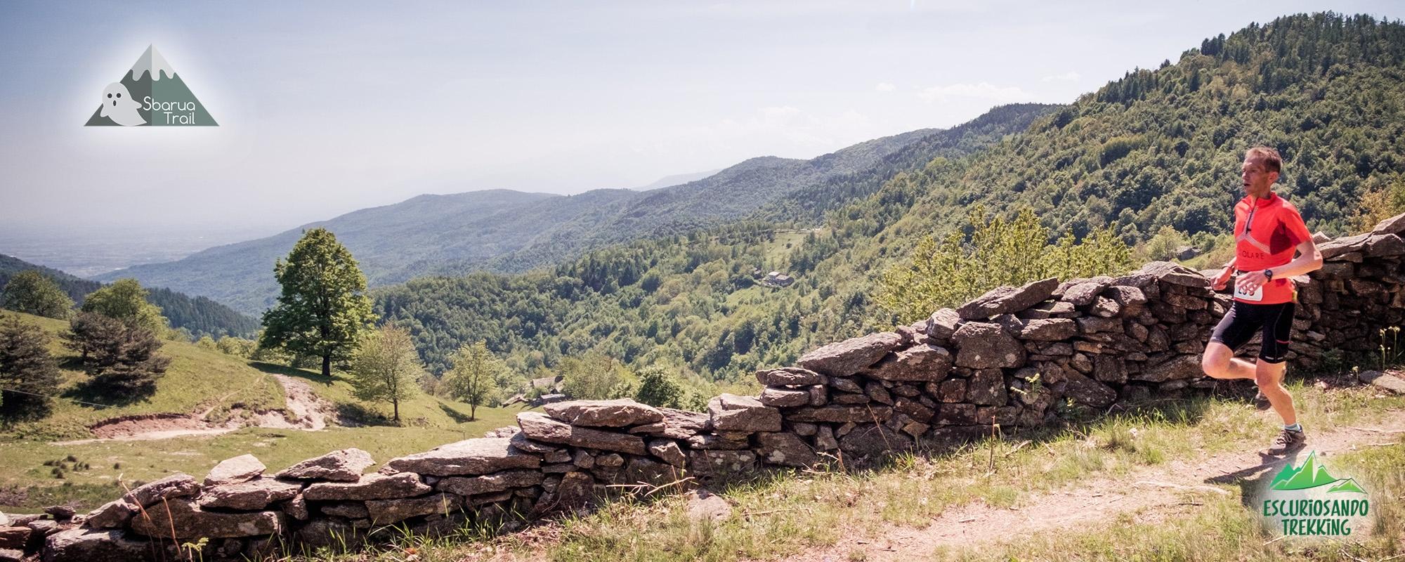 sbarua trail