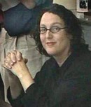 Lynda Weinman (File photo: Robert Winokur)