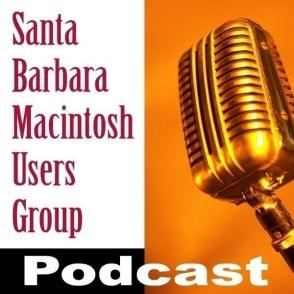 podcast_graphic
