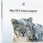 mac-osx-snow-leopard