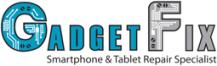 gadgetfixlogo1