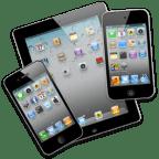 ios-devices