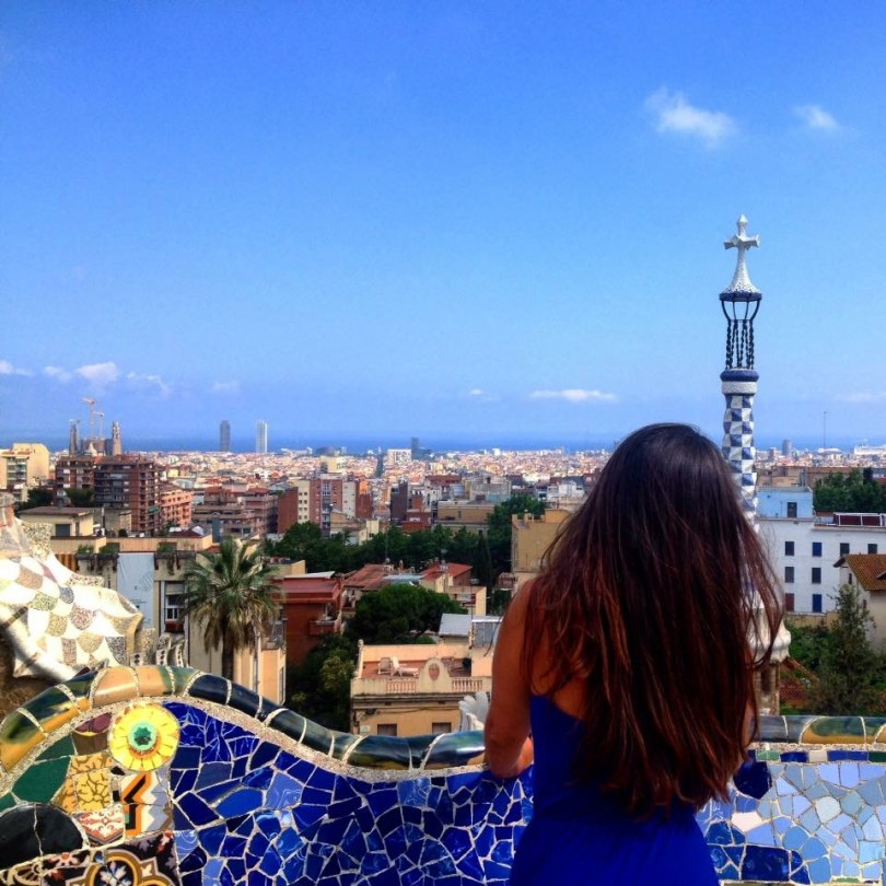 barcelona_parcguell_gaudi