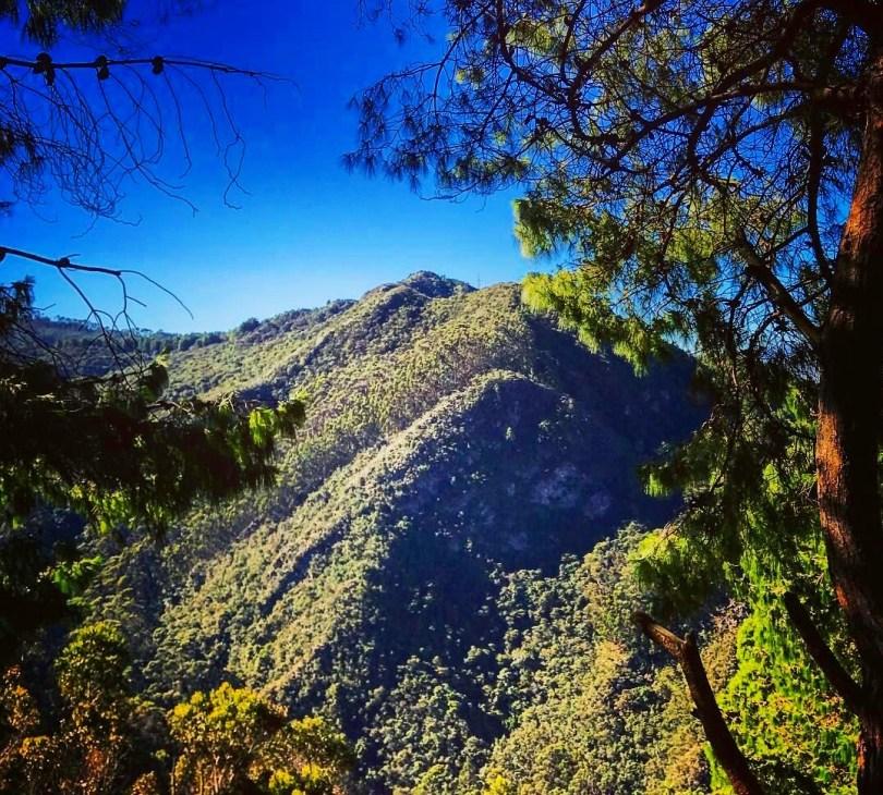 mountains_nature_beauty