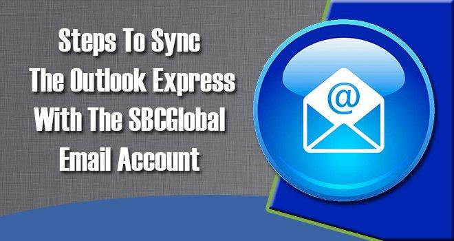 att net email login, SBCglobal Email,