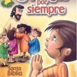 Biblias escolares 2012