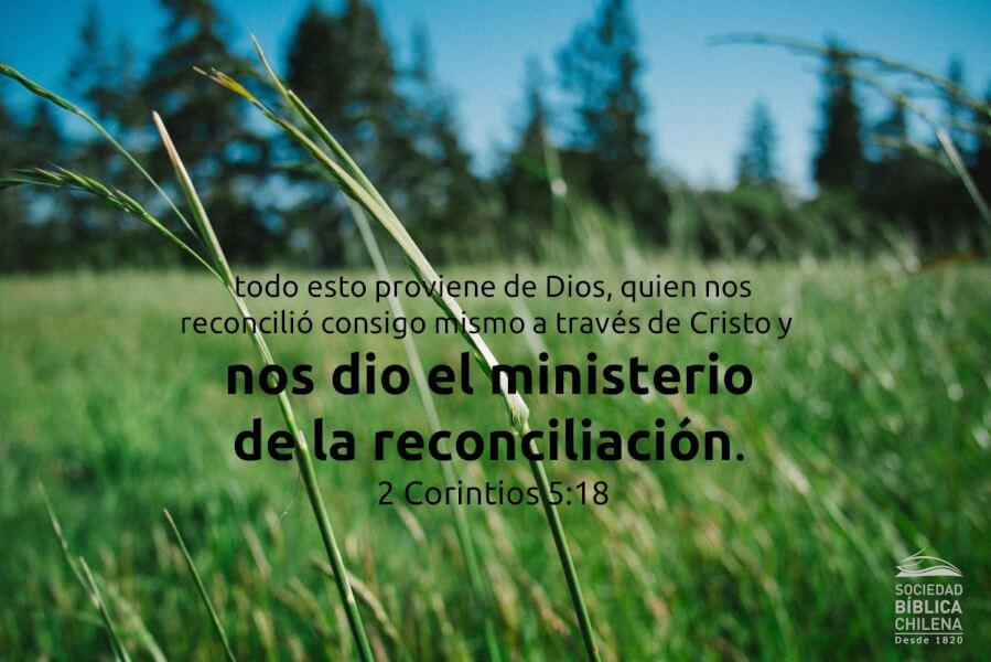 Matrimonio Biblia Versiculos Reina Valera : Versiculos para la reconciliación con amigos familiares pareja y
