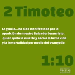 2_timoteo_1_10