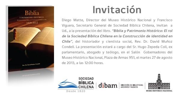 Biblia-patrimonio-historico-chile