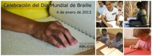 BrailleFBBanner_Sp