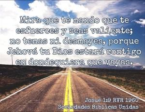 Josue_1_9_RVR