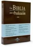 b-predicacion-212x300