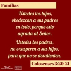 colosenses_3_20_21