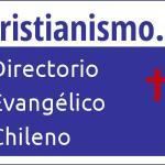 Directorio de Iglesias Evangélicas de Chile cristianismo.cl