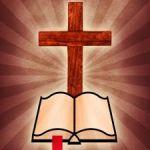 Aspectos sobresalientes en la Vida de Pablo y Pedro
