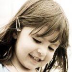 Los hijos son un regalo del Señor; los frutos del vientre son nuestra recompensa – Feliz dia del niño – más versos